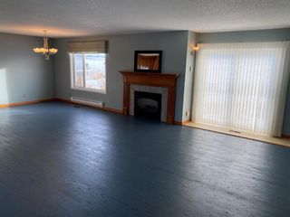 Photo 5: 162 Eagle Lake Place: Rural Wheatland County Detached for sale : MLS®# A1059399