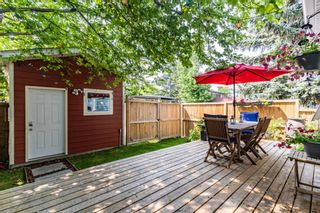 Photo 33: 1221 20 Avenue NW in Calgary: Capitol Hill Detached for sale : MLS®# A1135290