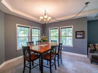 Photo 17: 9373 YELLOWHEAD HIGHWAY in Kamloops: McLure/Vinsula House for sale : MLS®# 162707