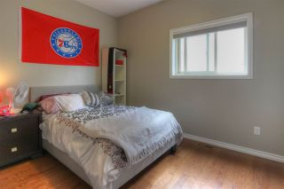 Photo 10: 1101 7 STREET: Cold Lake House for sale : MLS®# E4211402