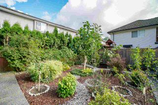 Photo 39: 1460 DORMEL Court in Coquitlam: Hockaday House for sale : MLS®# R2510247