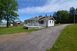 Photo 12: 977 PARKER MOUNTAIN Road in Parkers Cove: 400-Annapolis County Residential for sale (Annapolis Valley)  : MLS®# 202115234
