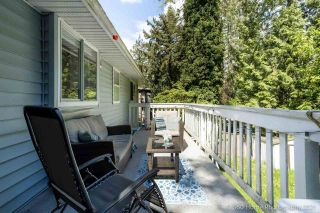 Photo 12: 2226 152 Street in Surrey: King George Corridor House for sale (South Surrey White Rock)  : MLS®# R2580114