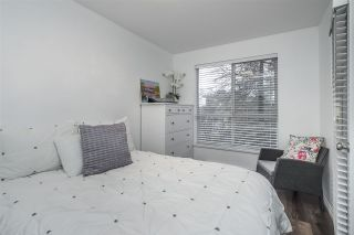"""Photo 18: 423 2551 PARKVIEW Lane in Port Coquitlam: Central Pt Coquitlam Condo for sale in """"The Crescent"""" : MLS®# R2540934"""