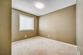 Photo 13: 821 Auburn Bay Boulevard SE in Calgary: Auburn Bay Detached for sale : MLS®# A1064937
