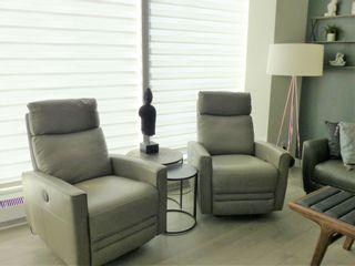 Photo 12: 3109 10360 102 Street in Edmonton: Zone 12 Condo for sale : MLS®# E4256245