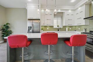 Photo 10: 13805 60 Avenue in Surrey: Sullivan Station House for sale : MLS®# R2540962