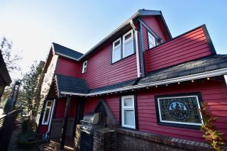 Photo 6: 2771 MANITOBA Street in Vancouver: Mount Pleasant VW Townhouse for sale (Vancouver West)  : MLS®# R2330581