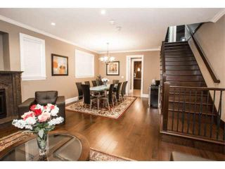 Photo 5: 3455 W 10TH Avenue in Vancouver: Kitsilano House for sale (Vancouver West)  : MLS®# R2585996
