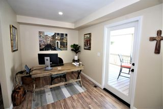 Photo 30: CARLSBAD WEST Manufactured Home for sale : 3 bedrooms : 7319 San Luis Street #233 in Carlsbad
