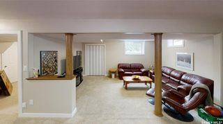 Photo 20: 202 Stillwater Drive in Saskatoon: Lakeview SA Residential for sale : MLS®# SK856975