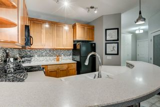 Photo 7: 1101 24 Hemlock Crescent SW in Calgary: Spruce Cliff Apartment for sale : MLS®# A1154369