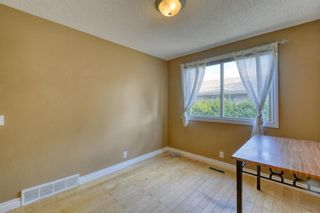 Photo 9: 240 Scenic Way NW in Calgary: Scenic Acres Detached for sale : MLS®# A1125995
