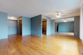 Photo 15: 801 20 William Roe Boulevard in Newmarket: Central Newmarket Condo for sale : MLS®# N4751984