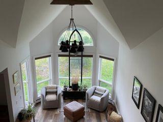 Photo 1: 308 102 Centre Court: Okotoks Apartment for sale : MLS®# A1126808