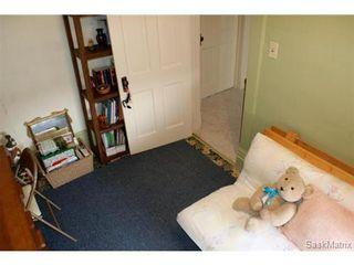 Photo 20: 500 MAIN Street: Lang Single Family Dwelling for sale (Weyburn / Estevan NW)  : MLS®# 532044