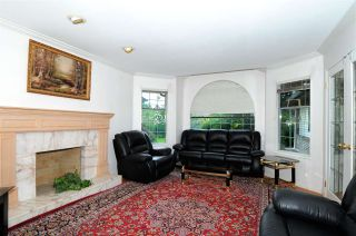 Photo 3: 3760 MCKAY Drive in Richmond: West Cambie House for sale : MLS®# R2591651