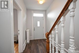 Photo 5: 99 CONCORD STREET N in Ottawa: House for sale : MLS®# 1266152