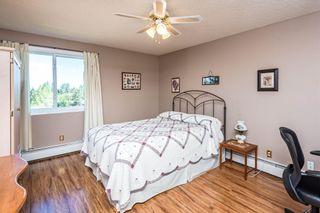 Photo 19: 312 5520 RIVERBEND Road in Edmonton: Zone 14 Condo for sale : MLS®# E4249489