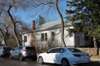Photo 27: 10702 76 Avenue in Edmonton: Zone 15 House for sale : MLS®# E4242028