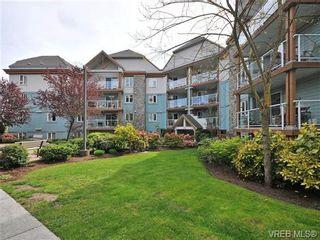 Photo 14: 110 494 Marsett Pl in VICTORIA: SW Royal Oak Condo for sale (Saanich West)  : MLS®# 737106