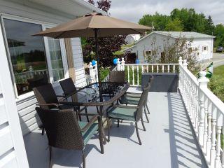 Photo 4: 2710 Coxheath Road in Coxheath: 202-Sydney River / Coxheath Residential for sale (Cape Breton)  : MLS®# 202100783