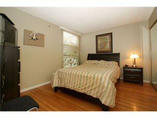 """Photo 8: 204 1272 COMOX Street in Vancouver: West End VW Condo for sale in """"CHATEAU COMOX"""" (Vancouver West)  : MLS®# V873319"""