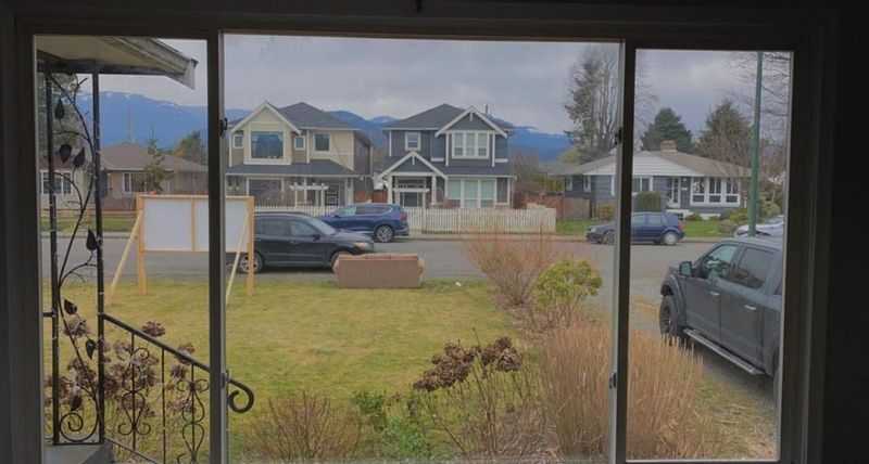 FEATURED LISTING: 46496 MAYFAIR Avenue Chilliwack