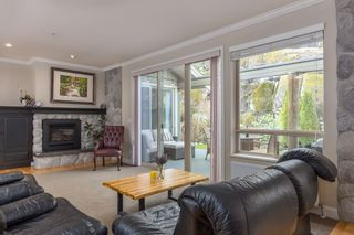 """Photo 13: 158 STONEGATE Drive: Furry Creek House for sale in """"Furry Creek"""" (West Vancouver)  : MLS®# R2610405"""