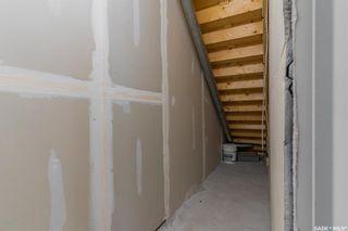 Photo 24: 28 302 Herold Road in Saskatoon: Lakewood S.C. Residential for sale : MLS®# SK871332