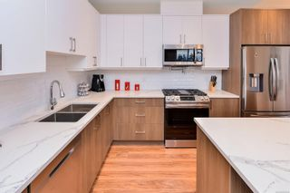 Photo 11: 2168 Mountain Heights Dr in : Sk Broomhill Half Duplex for sale (Sooke)  : MLS®# 870624