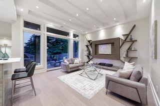 Photo 6: 517 GRANADA Crescent in North Vancouver: Upper Delbrook House for sale : MLS®# R2615057