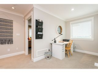 "Photo 29: 18256 67A Avenue in Surrey: Cloverdale BC House for sale in ""Northridge Estates"" (Cloverdale)  : MLS®# R2472123"