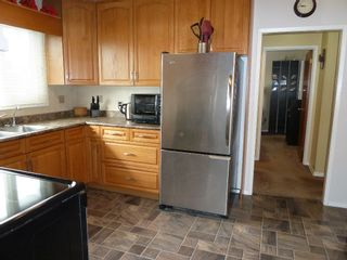 Photo 6: 330 Southall Drive in Winnipeg: Single Family Detached for sale : MLS®# 1604227