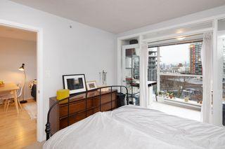 "Photo 13: 504 2770 SOPHIA Street in Vancouver: Mount Pleasant VE Condo for sale in ""STELLA"" (Vancouver East)  : MLS®# R2439664"