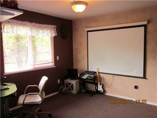 Photo 8: 21122 DEWDNEY TRUNK Road in Maple Ridge: Southwest Maple Ridge 1/2 Duplex for sale : MLS®# V886741