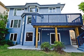 Photo 41: 2708 SIGNAL RIDGE View SW in Calgary: Signal Hill Detached for sale : MLS®# A1103442