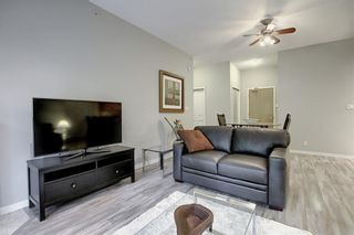 Photo 8: 113 1108 6 Avenue SW in Calgary: Downtown West End Apartment for sale : MLS®# C4299733