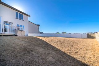 Photo 3: 16833 51 Street in Edmonton: Zone 03 House Half Duplex for sale : MLS®# E4237781