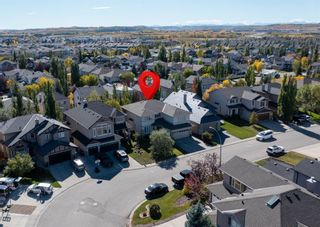 Main Photo: 114 Chapala Close SE in Calgary: Chaparral Detached for sale : MLS®# A1149028