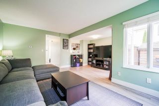 """Photo 10: 11 9342 128 Street in Surrey: Queen Mary Park Surrey Townhouse for sale in """"Surrey Meadows"""" : MLS®# R2513633"""