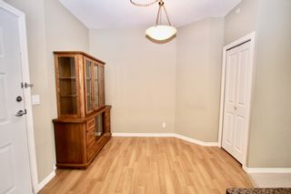 Photo 17: 417 2581 Langdon Street in Abbotsford: Abbotsford West Condo for sale : MLS®# 417 2581 Langdon St $420,000
