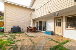 Photo 4: 102 156 St. Lawrence St in : Vi James Bay Row/Townhouse for sale (Victoria)  : MLS®# 884990