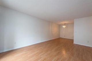 """Photo 9: 210 721 HAMILTON Street in New Westminster: Uptown NW Condo for sale in """"Casa Del Rey"""" : MLS®# R2406568"""