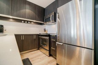 """Photo 11: 312 550 SEABORNE Place in Port Coquitlam: Riverwood Condo for sale in """"Freemont Green"""" : MLS®# R2581619"""