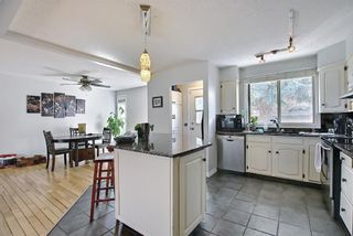 Photo 9: 687 Brookpark Drive SW in Calgary: Braeside Detached for sale : MLS®# A1093005