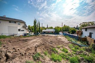 Photo 11: 1107 MAGGIE Street SE in Calgary: Ramsay Land for sale : MLS®# C4226461