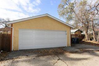 Photo 38: 440 Waverley Street in Winnipeg: River Heights Residential for sale (1C)  : MLS®# 202026828