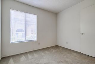 Photo 31: Townhouse for sale : 3 bedrooms : 9447 Lake Murray Blvd #D in San Diego