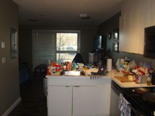 Photo 8: 110 610 CALAHOO Road: Spruce Grove Condo for sale : MLS®# E4224772